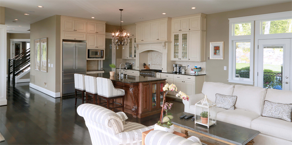 Cabinetry affordable wholesale distribution kitchen bath and more