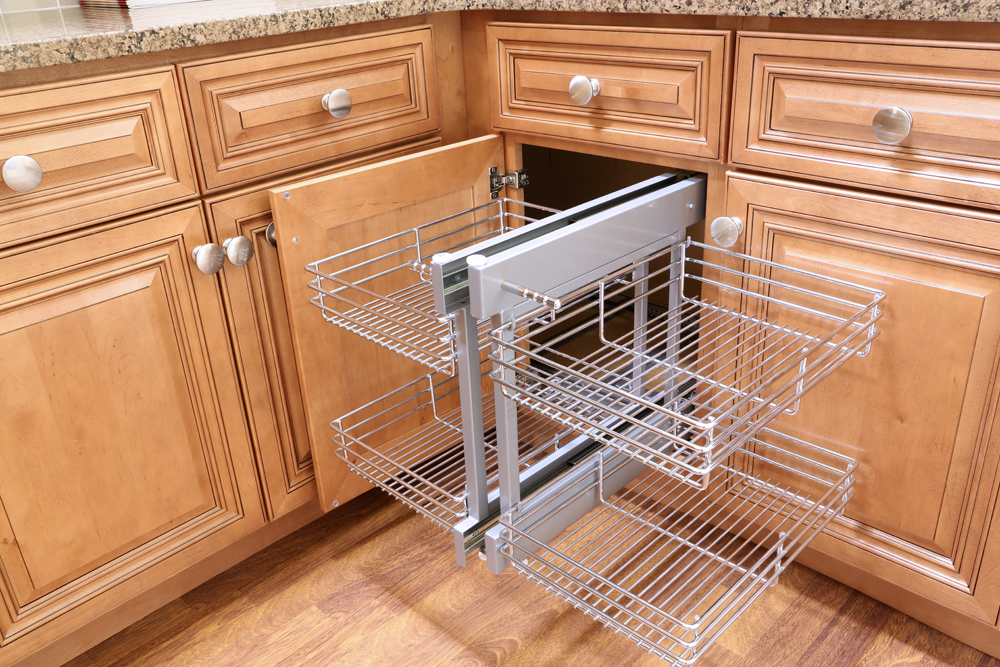 Cabinetry Affordable Wholesale Distribution Kitchen, Bath and More