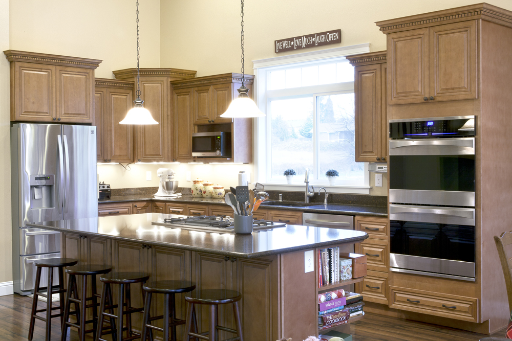 cinnamon maple glazed cabinet     grand jk cabinetry  quality all wood cabinetry  affordable      rh   grandjk com