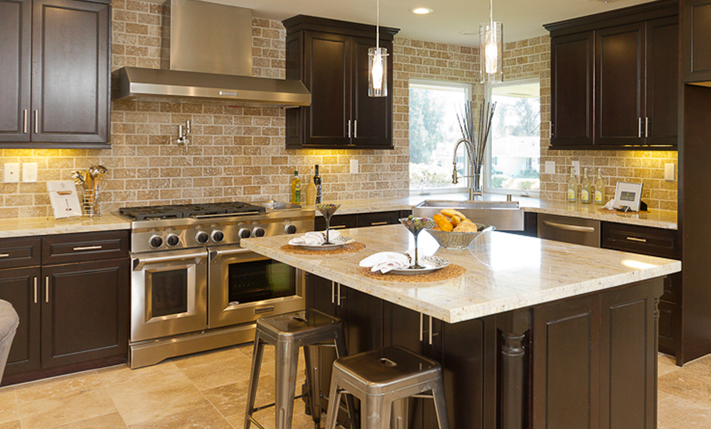 Grand JK Cabinetry Quality All Wood Cabinetry Affordable Wholesale
