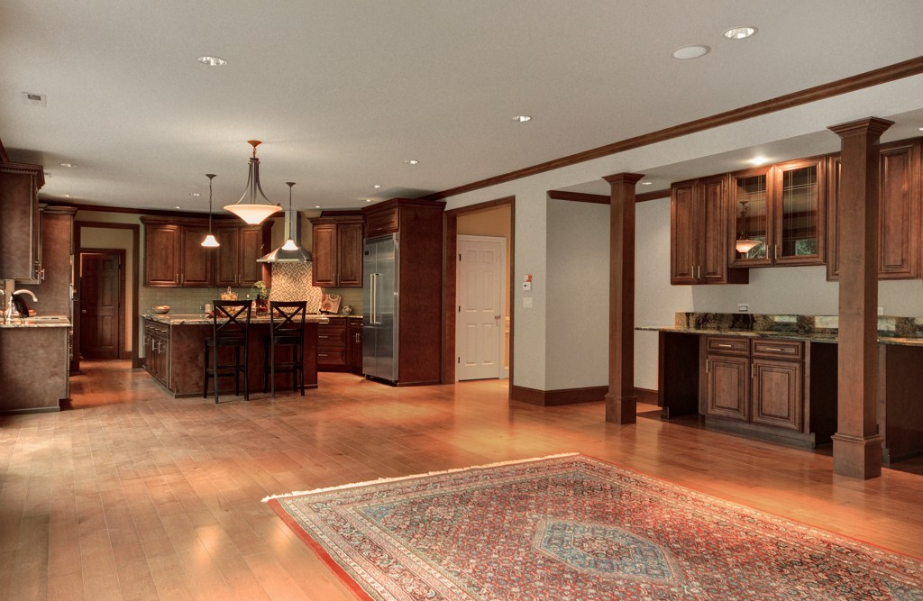 Grand Jk Cabinetry Quality All Wood Cabinetry Affordable Wholesale Distribution Kitchen