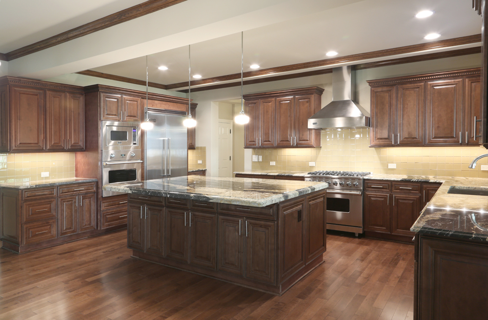 Interior Chocolate Glaze Kitchen Cabinets grand jk cabinetry quality all wood affordable m01sampledoor chocolate maple glazed cabinets