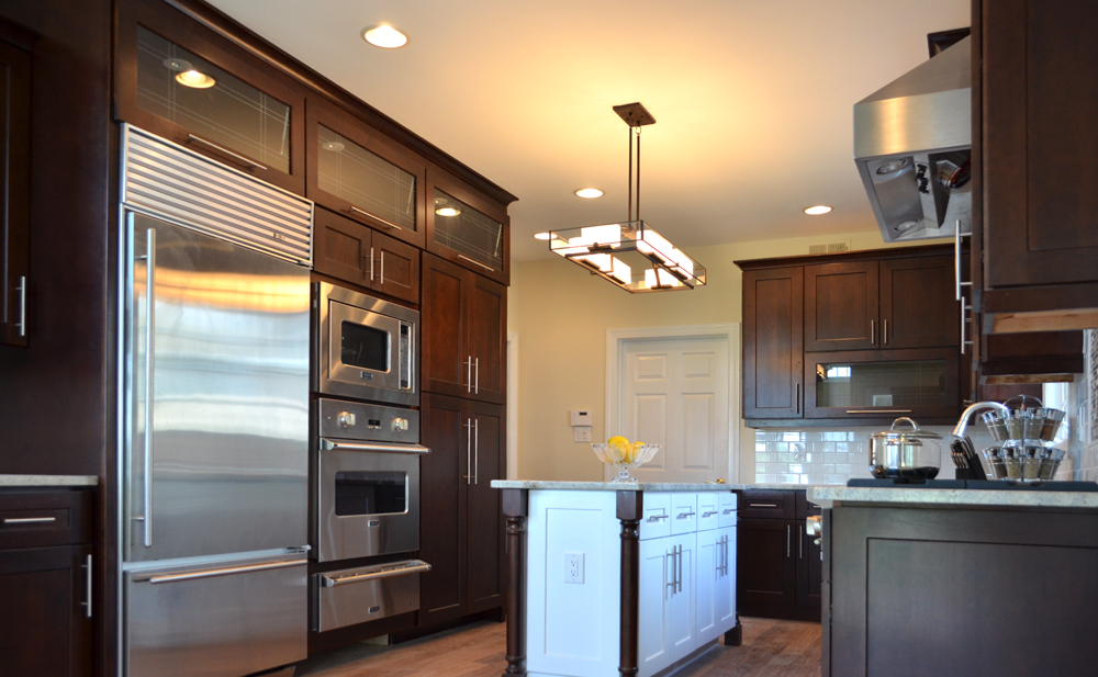 Grand Jk Cabinetry Quality All Wood Cabinetry Affordable