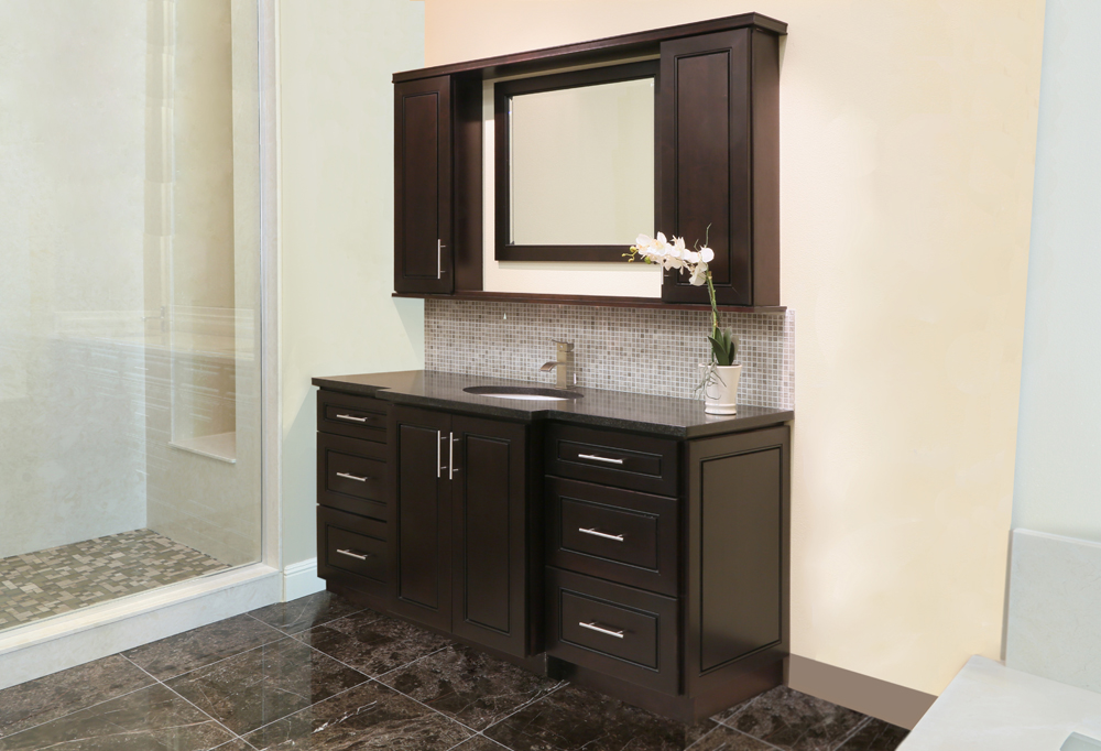 Quality Kitchen Cabinets South San Francisco