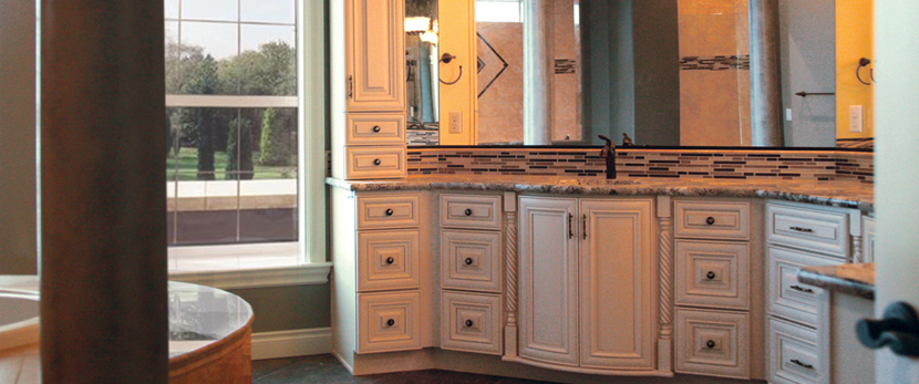 Kitchen Cabinets Quality grand jk cabinetry: quality all-wood cabinetry: affordable