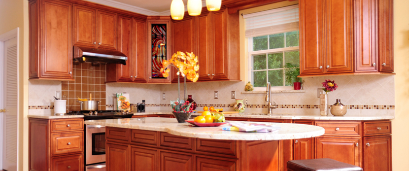 grand jk cabinetry quality allwood cabinetry affordable wholesale kitchen bath and more