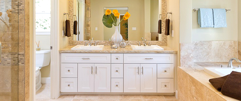 Custom Bathroom Vanities Near Me grand jk cabinetry: quality all-wood cabinetry: affordable