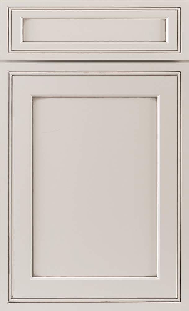 cheap kitchen cabinet doors only pearl maple glazed h9 13392