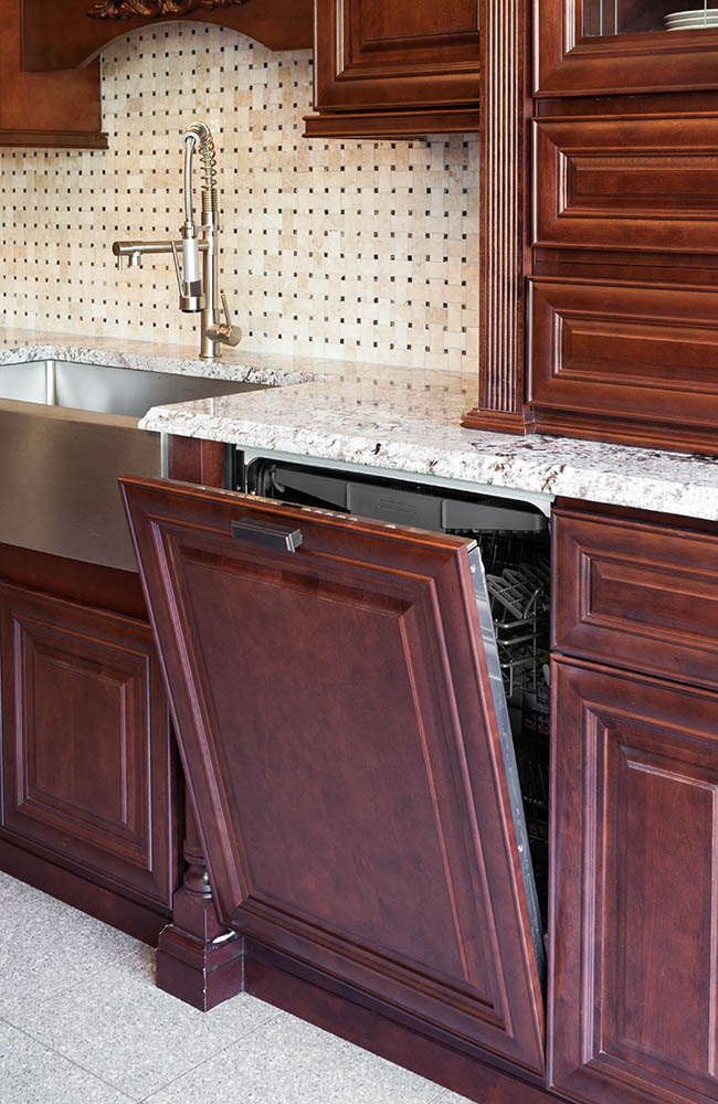 mahogany maple kitchen cabinets mahogany maple j5 7323