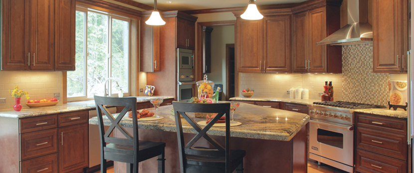 Grand Jk Cabinetry Inc Exceptional