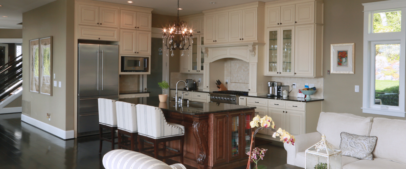 J Amp K Cabinetry Exceptional Value With Endless Possibilities